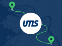 UTLS — United Transport and Logistics System