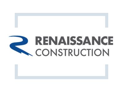 Renaissance Construction estate constructions renaissance