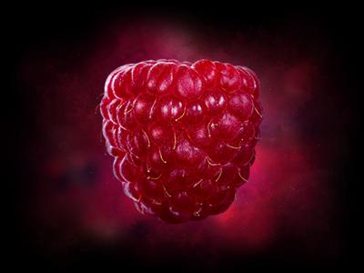Raspberry onepage raspberry