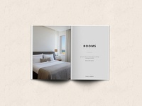 Hostal Spa Empúries Brand Book Guidelines