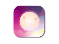 Whimsical Icon