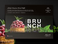 Brunch   Kempinski