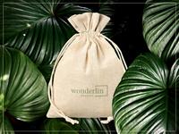Wonderlin Bag