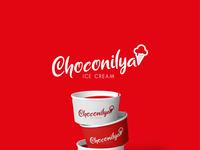 Choconilya Logo