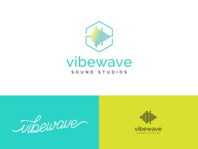 Vibewave Sound Studios