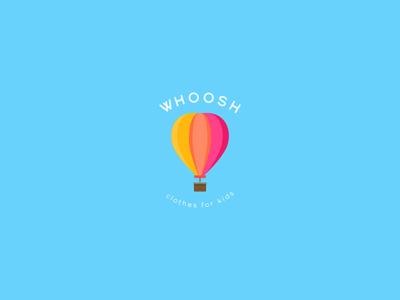 03 | Daily Logo Series