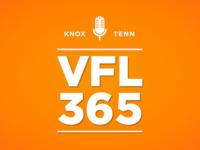 VFL 365 | Sports Talk Podcast