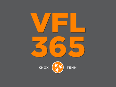 VFL 365 | Sports Talk Podcast