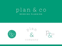 Plan & Co | Wedding Planning