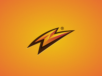 Zeus brand logo letter z z zeus