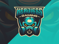Headless Gaming