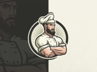 Muscle Chef