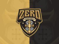 Zero Empires E-sport