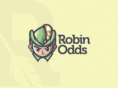 Robinoods db