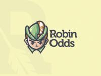 Robinoods