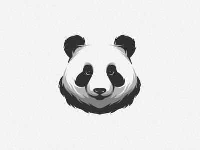Panda media db