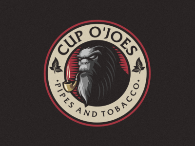Yeti vape pipe tobacco logo yeti