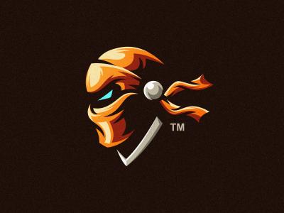Ninja e-sport logo sport ninja logo sport logo logo esport ninja