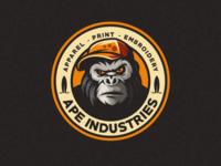 Ape Industries