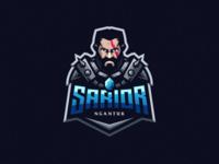Sarior