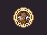 Justice 4 Katera
