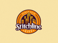 Stitchline City