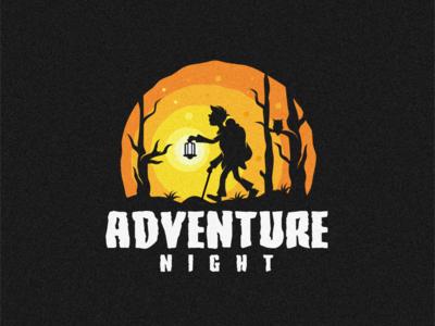 Adventure Night