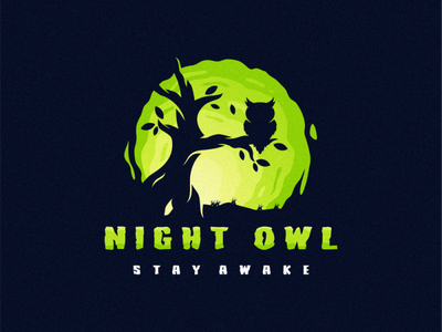 night owl 1.png