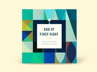 God at First Sight - EP