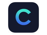 ClassPass App Icon 2.0