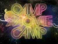 CampMovieCamp