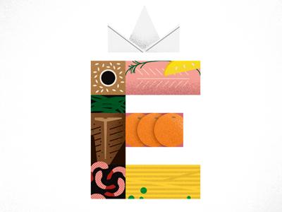 Eats@Empire hotel restaurant logo food yum