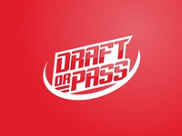 Draft or Pass