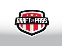 Draft or Pass final