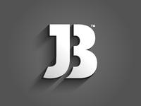 JayBee works™ Logo update