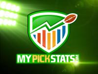 Football Stats site logo