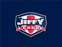 Jiffy League - fantasy sport