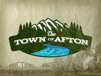Town of Afton