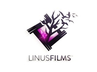 Linus Films
