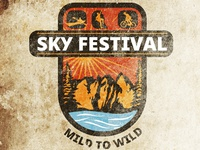 Sky Fest