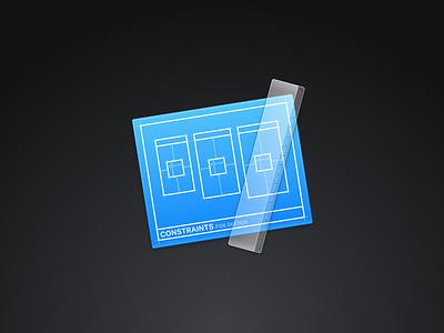 Sketch Constraints icon layout plugin constraints sketch