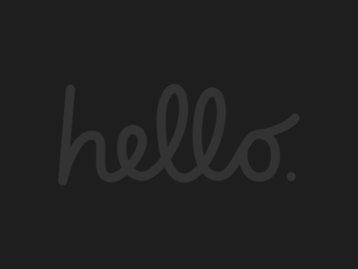 hello. mac macintosh hello wallpaper