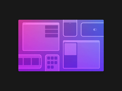 Framer Motion react pose popmotion motion framer animation
