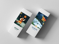 Illustration Packaging2