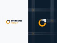 Logofolio | CF