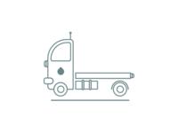 Line Truck Co. Ltd.