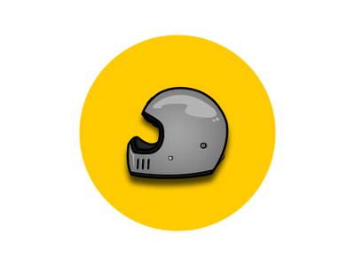 Vectorized Troops Custom Helmet