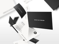 Kevin Vay - Design