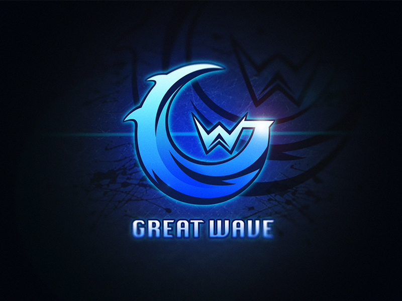 Great Wave(cold)