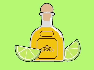 Cinco De Mayo tequila alcohol patron cincodedrinko cincodemayo